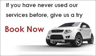 car hire cyprus