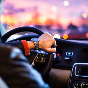 Car Rentals Cyprus